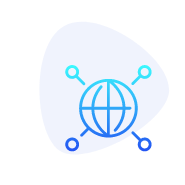 icon-image